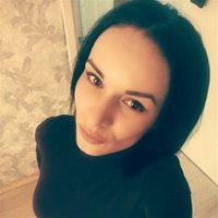 ******** Евдокия Николаевна
