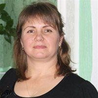 Раиса Васильевна, Домработница, Москва,Зеленоград, Зеленоград