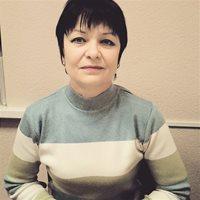 Домработница, Москва, Стремянный переулок, Павелецкая, Любовь Федоровна