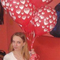 Людмила Константиновна, Домработница, Москва, Дубнинская улица, Владыкино
