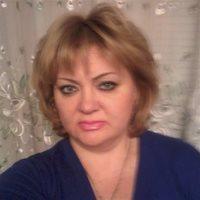 Ирина Валерьевна, Домработница, городской округ Балашиха,деревня Федурново,улица Авиарембаза, Железнодорожный