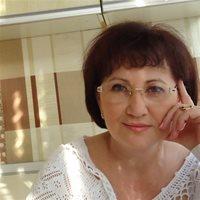 Larisa Ivanovna, Сиделка, Москва,Рождественская улица, Некрасовка