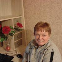 Ирина Валерьевна, Домработница, Москва, Сокольническая линия, Юго-западная