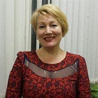 ******* Алла Александровна