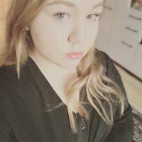 ****** Антонина Александровна