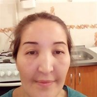 ********** Шолпан Жекебаевна