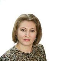 Светлана Викторовна, Няня, Москва,Люблинская улица, Марьино