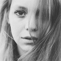 Анастасия Романовна, Репетитор, Москва,3-й Митинский переулок, Митино