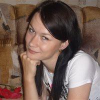 Елена Николаевна, Домработница, , Октябрьское поле