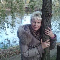 Наталья Александровна, Домработница, Подольск, улица 43-й Армии, Подольск
