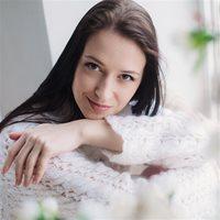 Карина Ивановна, Репетитор, Москва,Печорская улица, Бабушкинская