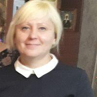 ******** Ирина Валерьевна