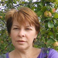 Ирина Салихзяновна, Няня, Москва,Таллинская улица, Строгино