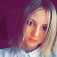 ********* Елизавета Юрьевна