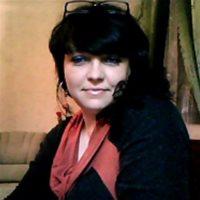 Домработница, Москва,Солнцевский проспект, Солнцево, Галина Анатольевна