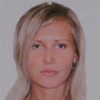 ******** Юлия Валентиновна