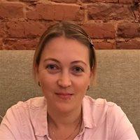 ******* Людмила Станиславовна