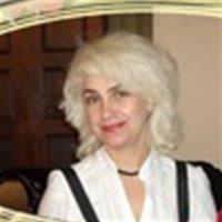 Лариса Васильевна, Няня, Москва,Осенняя улица, Крылатское