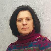 *********** Валентина Ивановна