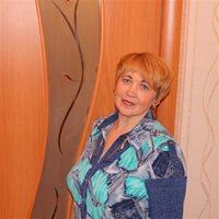 *********** Галина Геннадьевна