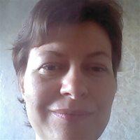 Анастасия Станиславовна, Домработница, Черноголовка,Лесная улица, Черноголовка
