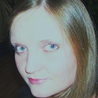 Ирина Васильевна, Домработница, поселок городского типа Снегири, Дедовск