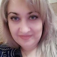 Сиделка, Ростов-на-Дону,Нахичевань,улица Каяни, Нахичевань, Марина Павловна