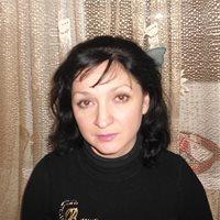 Наталья Николаевна, Няня, Москва, Коломенская улица, Коломенская