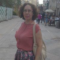 ******** Валентина Анатольевна