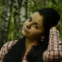 Екатерина Николаевна, Няня, Москва, улица Миклухо-Маклая, Беляево