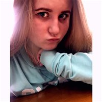 ********* Александра Сергеевна