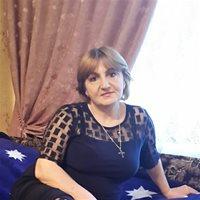 Иветта Мамиконовна, Домработница, Москва, Щелковская