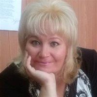 Светлана Анатольевна, Репетитор, Москва, улица Менжинского, Бабушкинская