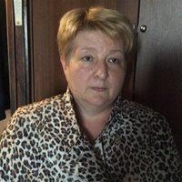 *********** Светлана Александровна