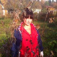 Елена Игоревна, Няня, Москва,улица Маршала Тухачевского, Октябрьское поле