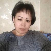 ******* Алия Рамильевна