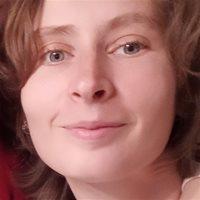 ****** Светлана Викторовна