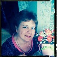 ****** Ольга Васильевна