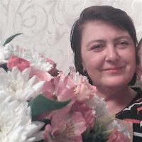 ********** Галина Сергеевна