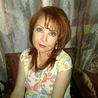 ********* Санобар Мухтаровна