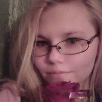 ************ Кристина Алексеевна
