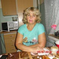 Юлия Матвеевна, Сиделка, Москва,улица Маршала Катукова, Строгино