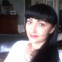 Домработница, Москва,Болотниковская улица, Нахимовский проспект, Елена Николаевна