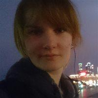 Мария Юрьевна, Репетитор, Москва,2-я Филёвская улица, Филевский парк