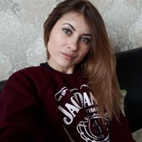 ******** Инна Анатольевна