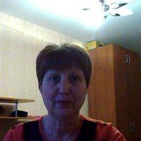 ******** Гаяне Саркисовна