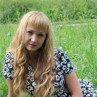 Анастасия Сергеевна, Няня, Одинцовский район,ул.Берёзовая улица, Королев