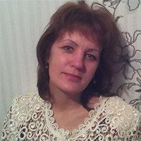 Светлана Александровна, Няня, Москва, Малая Калужская улица, Шаболовская