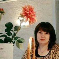 *********** Фаина Борисовна