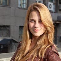 Марина Юрьевна, Репетитор, Москва,Снайперская улица, Выхино